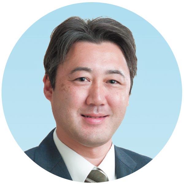 社員田渕画像